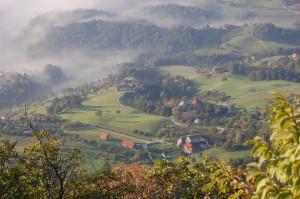 Metod Pinter - Tončkova pot - 8. vasi  (2)