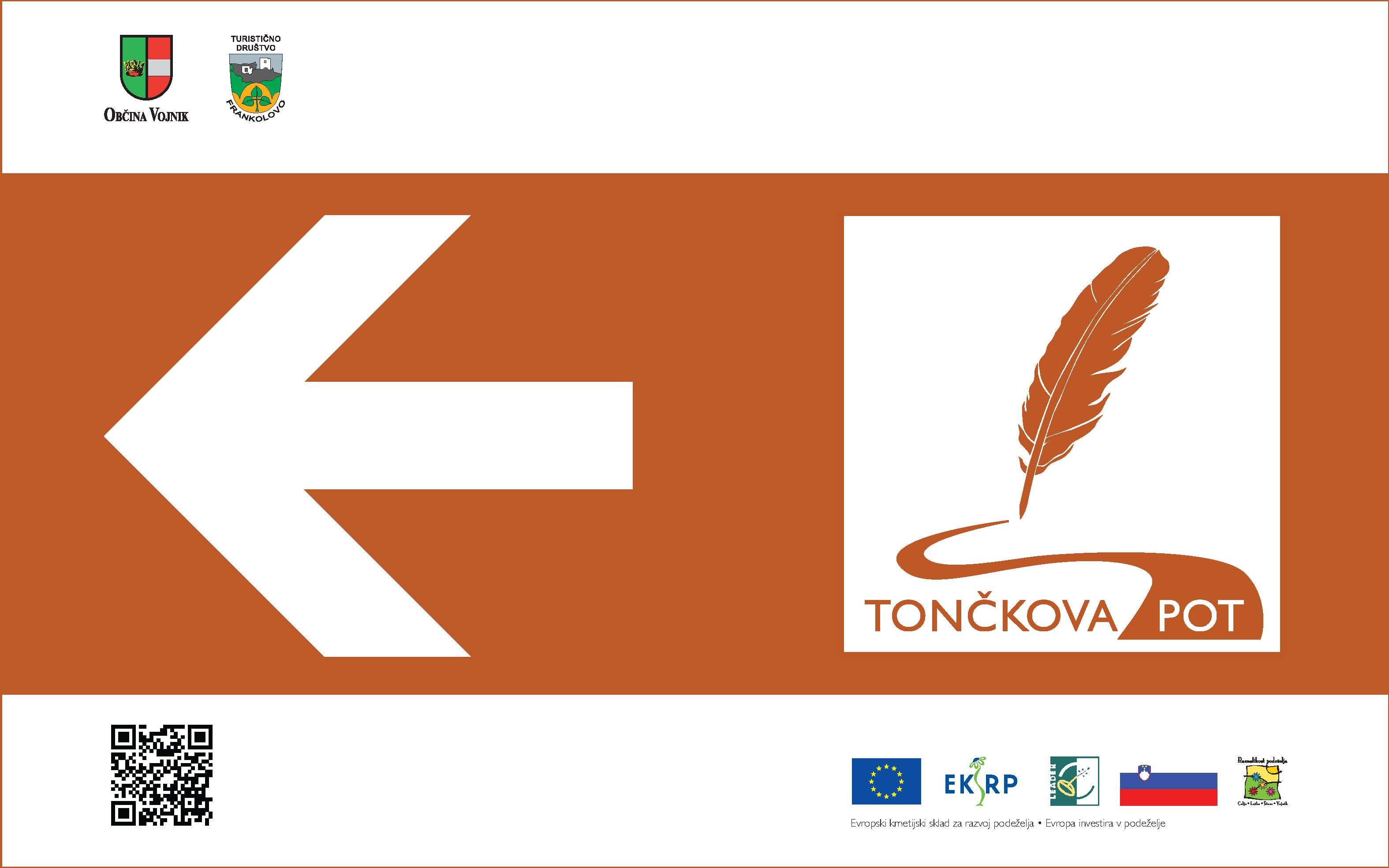 TD-FRANKOLOVO-TONCKOVA-POT-usmerjevalne-table_Page_09.jpg